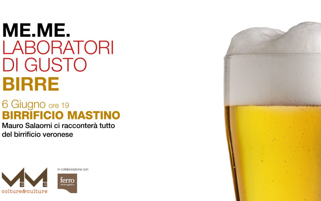 Birrificio Mastino – 06.06